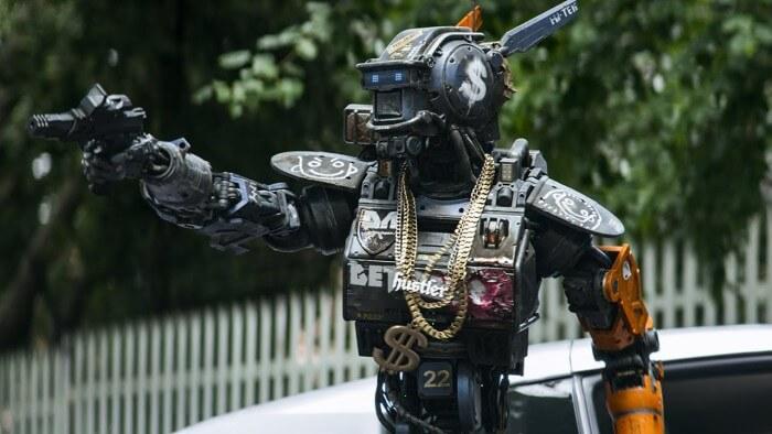 торговые роботы metatrader