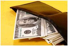 Прибыльная стратегия на центовых счетах1