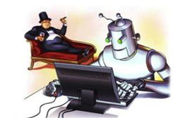 torgovyj-robot-bamsburgea