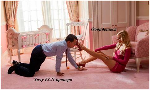 ecn-broker2