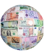 валюта в россии