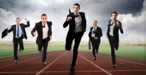 Советы по достижению успеха в конкурсе Форекс