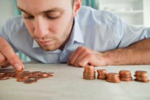 Где занять денег, не касаясь банков