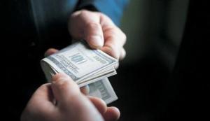 Кредитование электронных программ по платежам