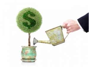 Как правильно инвестировать – и сохранить, и приумножить