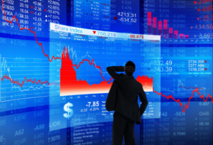 Торговля бинарными опционами. Что правда, а что миф