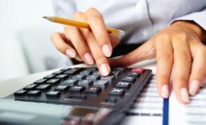 Учет доходов и расходов – как правильно и безболезненно это сделать