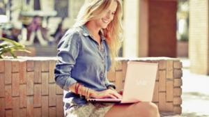 Как заработать на опросах в интернете: 5 лучших площадок