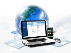Как заработать 100 рублей в интернете: 3 простейших способа