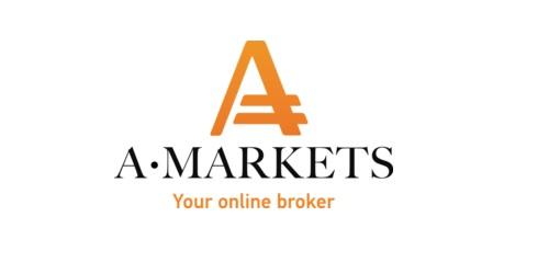Как работает международный брокер Amarkets