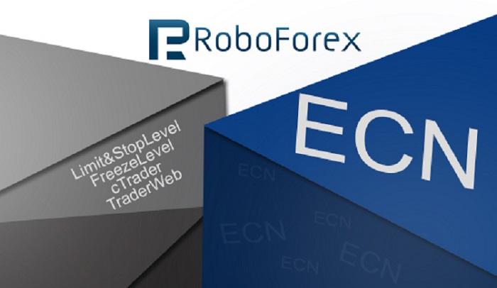 Когда работает робофорекс forex трейдер создать сообщение
