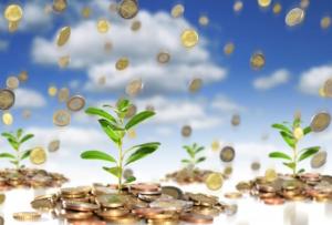 Что такое мультипликатор инвестиций и как он работает