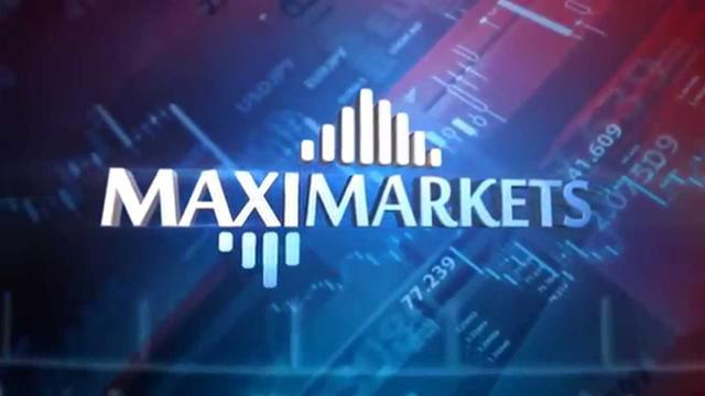 MaxiMarkets – максимальные возможности на рынке Forex
