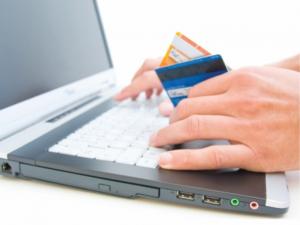 Что такое виртуальная карта банка