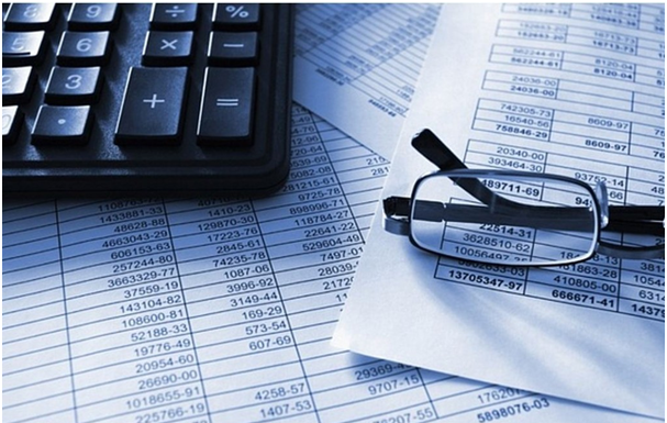 недостатки расположения сколько получают главные бухгалтера в беларуси город Новый