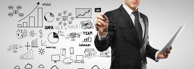 Как создать собственный бизнес? Моменты, на которые следует обратить внимание