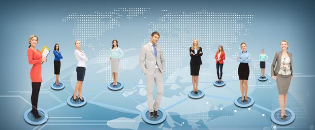 Сетевой маркетинг: как заработать и не попасть под влияние мошенников