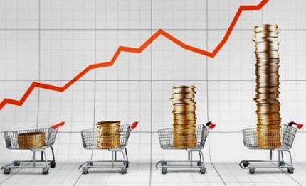 Что такое девальвация