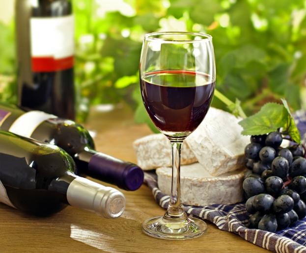 Кто купил самое дорогое вино в мире