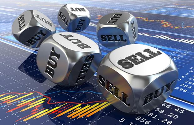 Три способа того, как купить американские акции