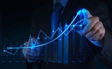 Бинарные опционы: стратегии профессионалов позволяют минимизировать риски