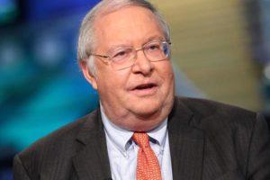 Инвестор Билл Миллер предпочитает хранить 50% средств в биткоинах