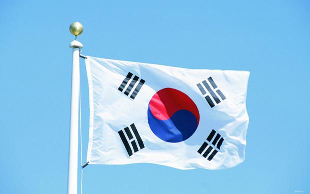 Спекуляции на цифровых валютах не нравятся правительству Южной Кореи