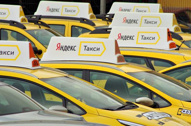 Foodfox будет приобретен Яндекс.Такси