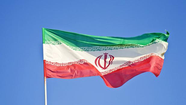 Иран занят разработкой государственной криптовалюты