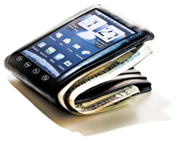 Как выбрать удобный кошелек для криптовалют