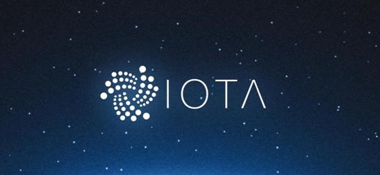 Криптовалюта IOTA и ее особенности