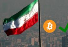 http://www.ratingfeed.ru/iran-zanyat-razrabotkoj-gosudarstvennoj-kriptovalyuty/