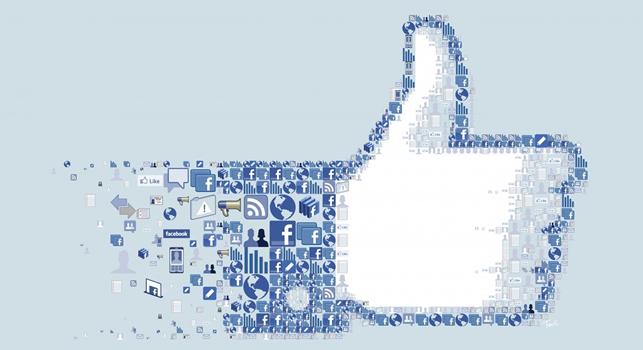 Цукерберг закрыл российским СМИ доступ к Facebook