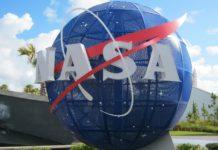 Специалисты НАСА придумали, как обеспечить космическому зонду допустимую температуру нагрева